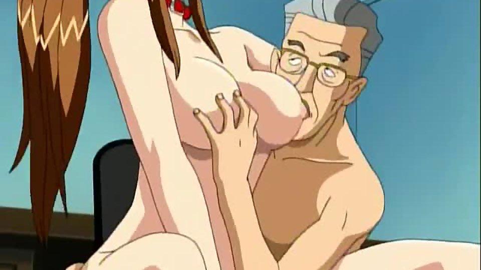 Cartoon | فیلم سکس کارتون
